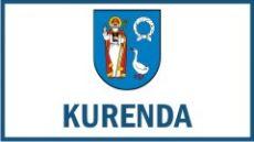 kurenda - Przebudowa przepustu drogowego wm. Kazimierzów