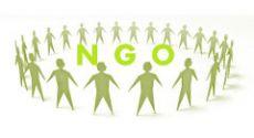 Organizacja Pozarządowe NGO