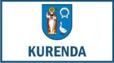 Kurenda dot. odprowadzania nieczystości ciekłych