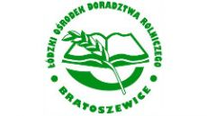 Łódzki Ośrodek Doradztwa Rolniczego z siedzibą w Bartoszewicach