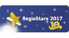 konkurs RegioStars 2017