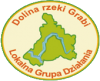 b_100px_0_16777215_00_._images_logo_lgd_grabia.png