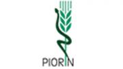 logo PIORIN