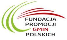 Fundacja Promocji Gmin Polskich