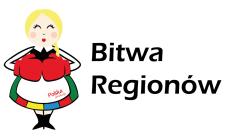 Bitwa Regionów - Zaproszenie