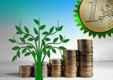 Kolejne pieniądze na edukację ekologiczną wGminie Drużbice