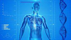 20 października – Światowy Dzień Osteoporozy