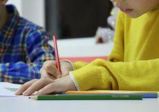 Komunikat dot. przeprowadzenia egzaminów końcowych klas VIII oraz III gimnazjum