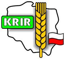 INFORMACJA orejestracji  kandydatów na członków  rady powiatowej izby rolniczej