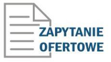 Zapytanie Ofertowe -  zakup wyposażenia i sprzętu ratownictwa