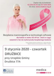 b_230_0_16777215_00_images_dla_mieszkancow_aktualnosci_20191206_mamografia_mamografia.jpg