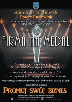 b_230_0_16777215_00_images_dla_mieszkancow_aktualnosci_20191216_firma_na_medal_firma_na_medal.jpg