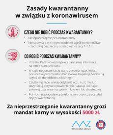 b_230_0_16777215_00_images_dla_mieszkancow_aktualnosci_20200313_kwarantanna_kwarantanna_1.jpg