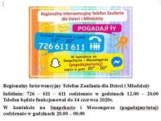 b_230_0_16777215_00_images_dla_mieszkancow_aktualnosci_20200520_telefon_zaufania_telefon_zaufania.jpg