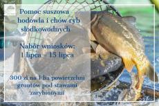 b_230_0_16777215_00_images_dla_mieszkancow_aktualnosci_20200630_stawy_stawy.png