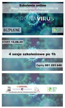 b_230_0_16777215_00_images_dla_mieszkancow_aktualnosci_20200811_szkolenie_szkolenie_1.jpg