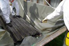 b_230_0_16777215_00_images_dla_mieszkancow_aktualnosci_20201110_azbest_azbest.jpg