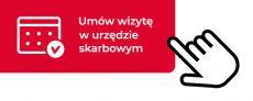 b_230_0_16777215_00_images_dla_mieszkancow_aktualnosci_20201125_skarbowy_skarbowy.jpg