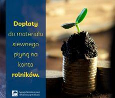 b_230_0_16777215_00_images_dla_mieszkancow_aktualnosci_20210211_doplaty_doplaty.jpg