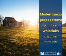 b_230_0_16777215_00_images_dla_mieszkancow_aktualnosci_20210611_modernizacja_modernizacja.jpg