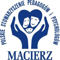 Polskie Stowarzyszenie Pedagogów i Psychologów MACIERZ