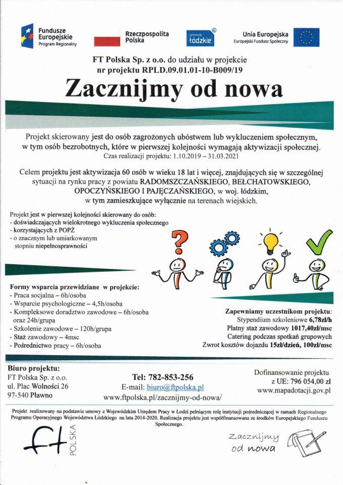 Zacznij_od_nowa