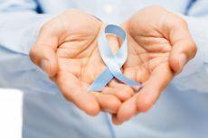Bezpłatne badania wramach Programu profilaktyki raka gruczołu krokowego