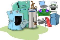 b_230_0_16777215_00_images_dla_mieszkancow_aktualnosci_20201007_odpady_odpady.jpg