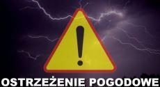 b_230_0_16777215_00_images_dla_mieszkancow_aktualnosci_20210618_pogoda_pogoda.jpg