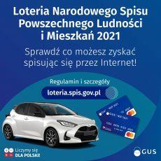 b_230_0_16777215_00_images_dla_mieszkancow_aktualnosci_20210624_loteria_loteria.jpg