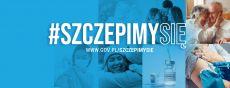 b_230_0_16777215_00_images_dla_mieszkancow_aktualnosci_20210709_szczepienia_szczepienia.png