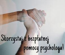 b_230_0_16777215_00_images_dla_mieszkancow_aktualnosci_20210721_psycholog_psycholog.png