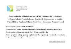 b_230_0_16777215_00_images_dla_mieszkancow_ogloszenia_20191129_fundusze_edukacja_ekologiczna_druzbice.jpg