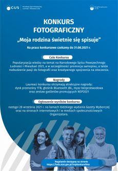 b_230_0_16777215_00_images_plakat_rgb_foto.jpg
