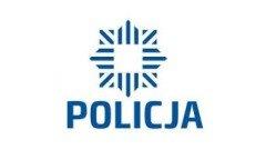 Komunikat Komendy Powiatowej Policji w Bełchatowie