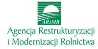 Agencja Restrukturyzacji i Modernizacji Rolnictwa w Bełchatowie