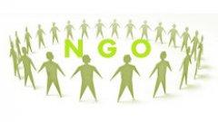 Programu Współpracy Gminy Drużbice z  Organizacjami Pozarządowymi